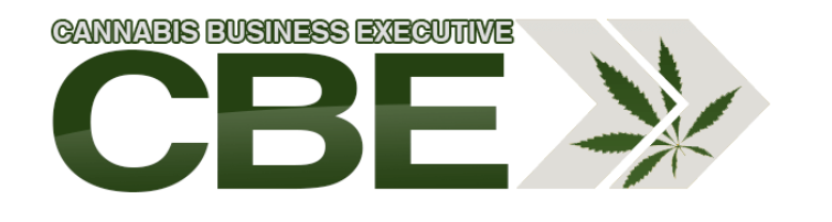As seen on Cannabis Business Executive website