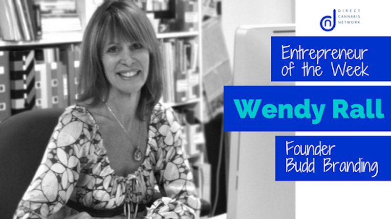 Wendy Rall EOW- Header.png