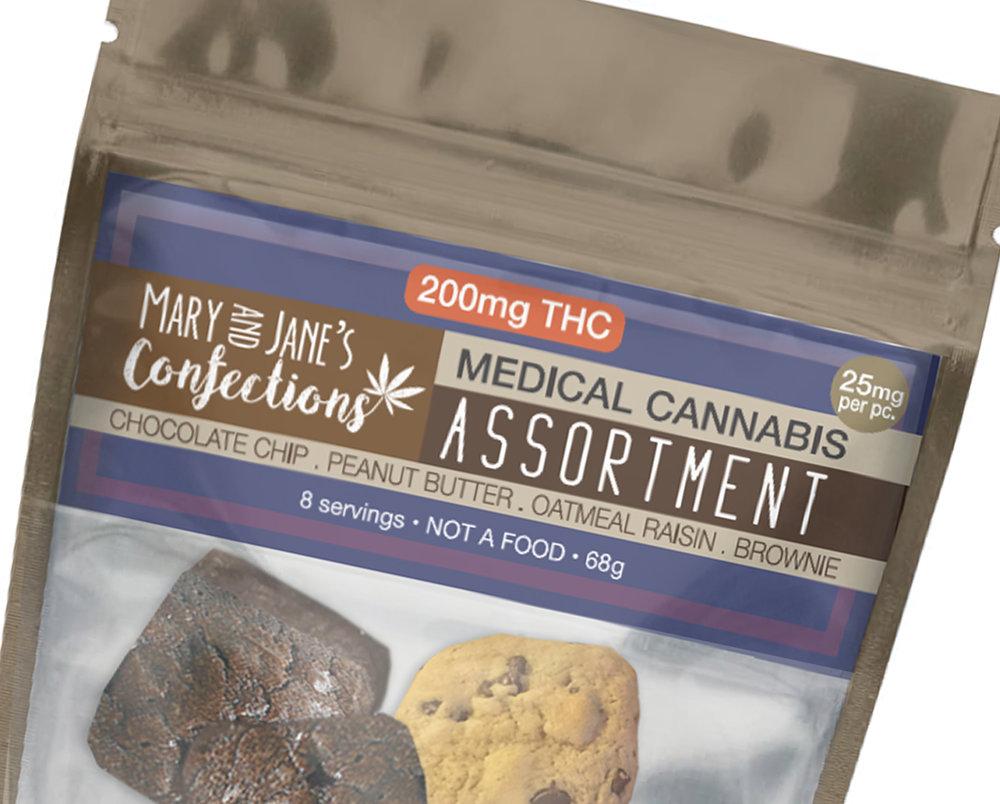 brandingcannabis.jpg