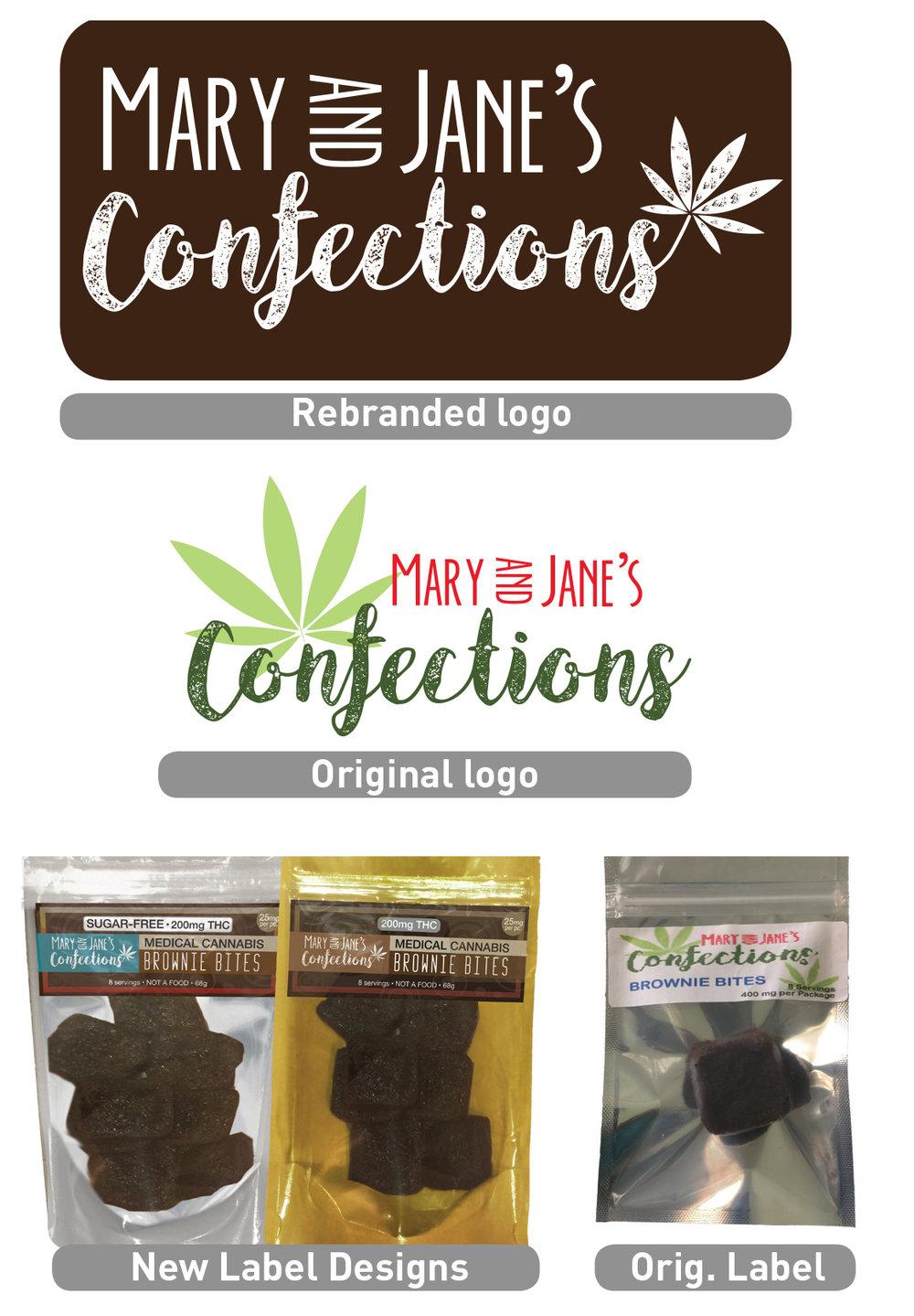 logos-and-bags-bagsUSE.jpg