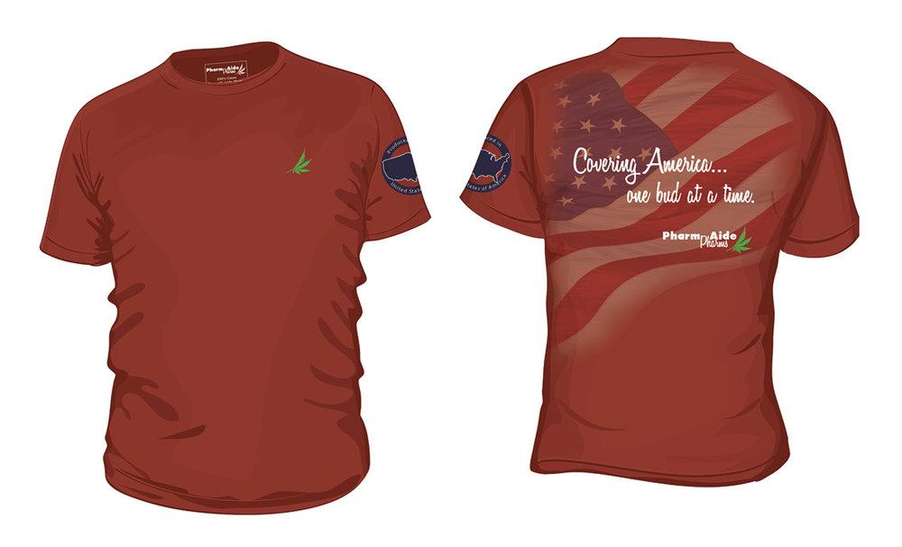 custom shirt designs.jpg