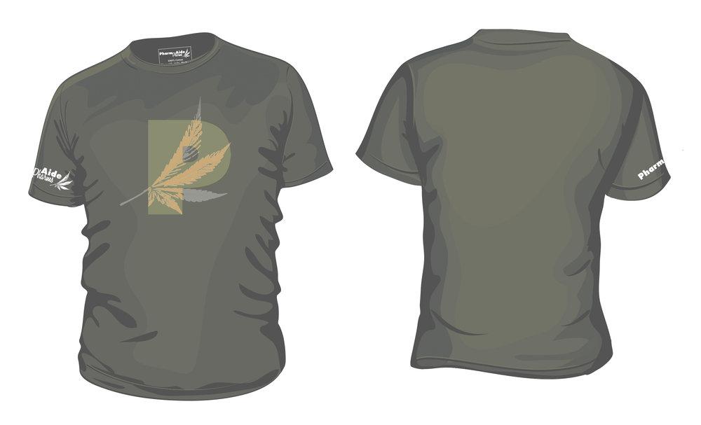 custom T-shirt design.jpg