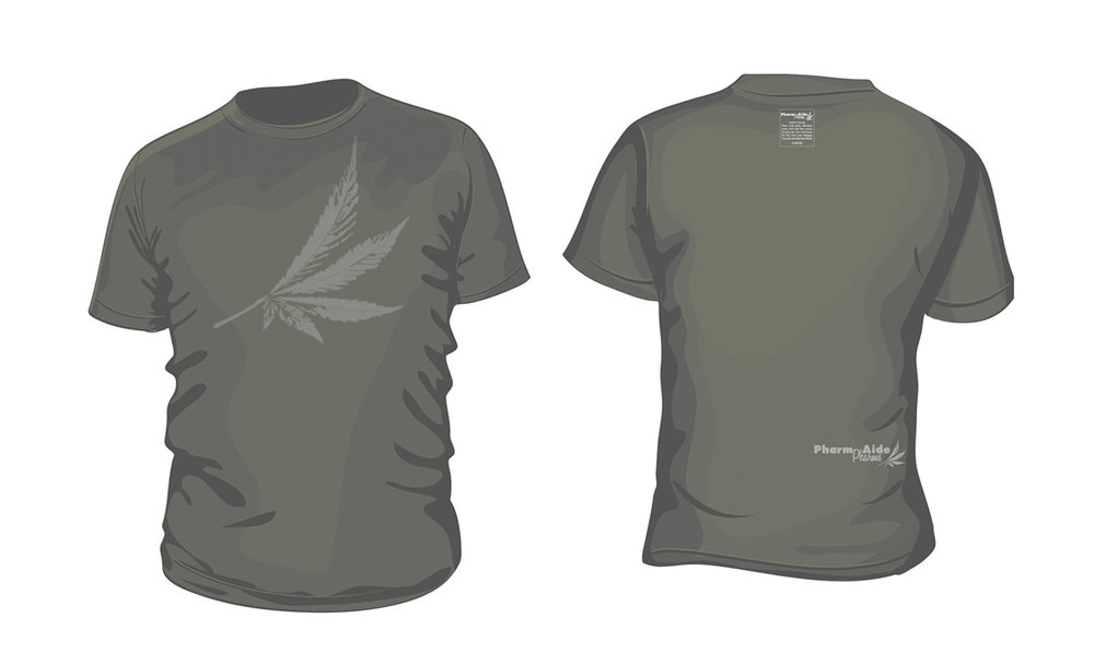 budd branding shirt design.jpg