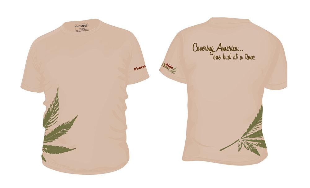 clothing line design.jpg
