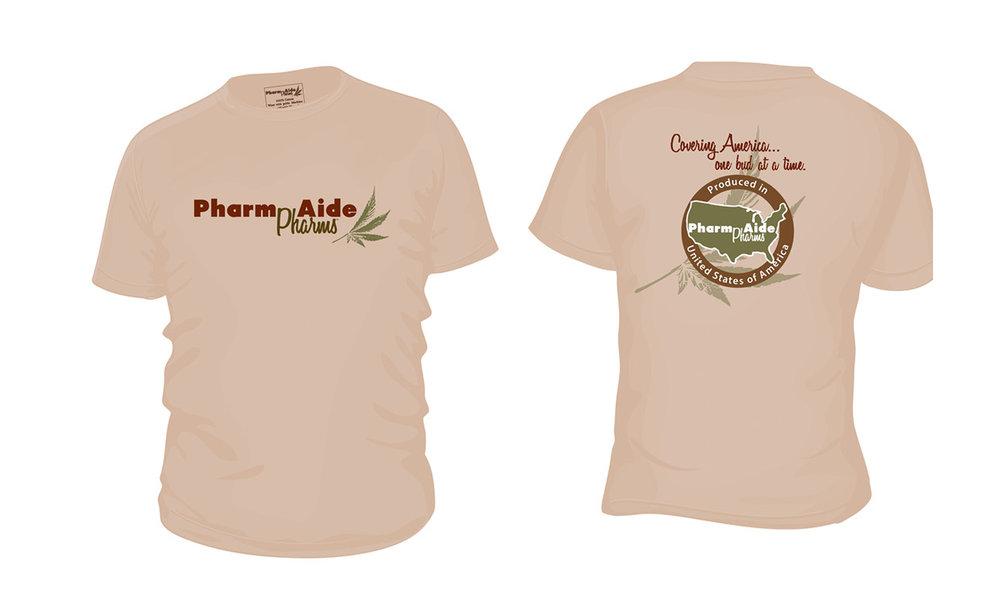 custom_shirt_design_budd_branding.jpg