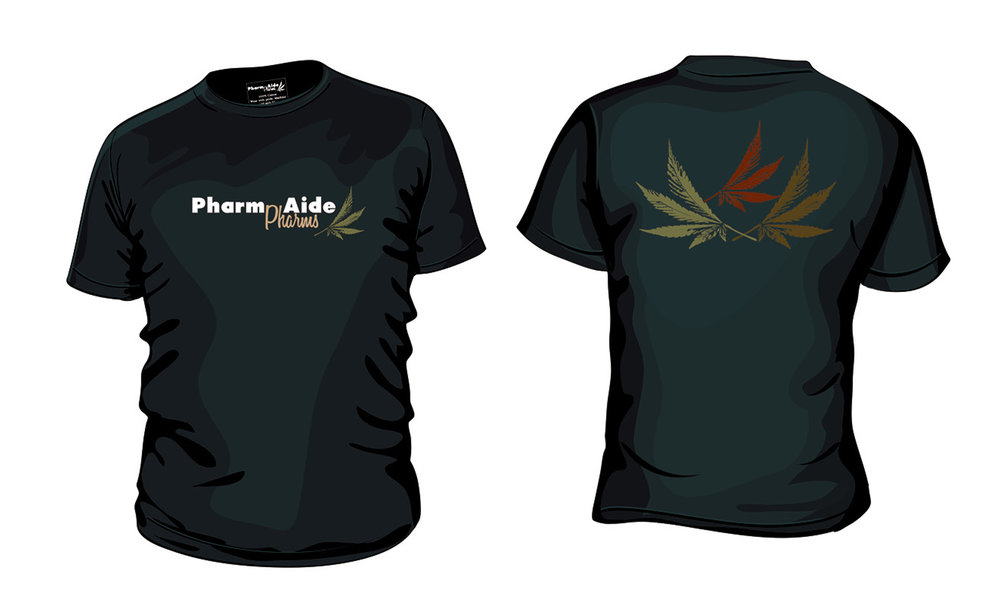 custom_t-shirt_design.jpg