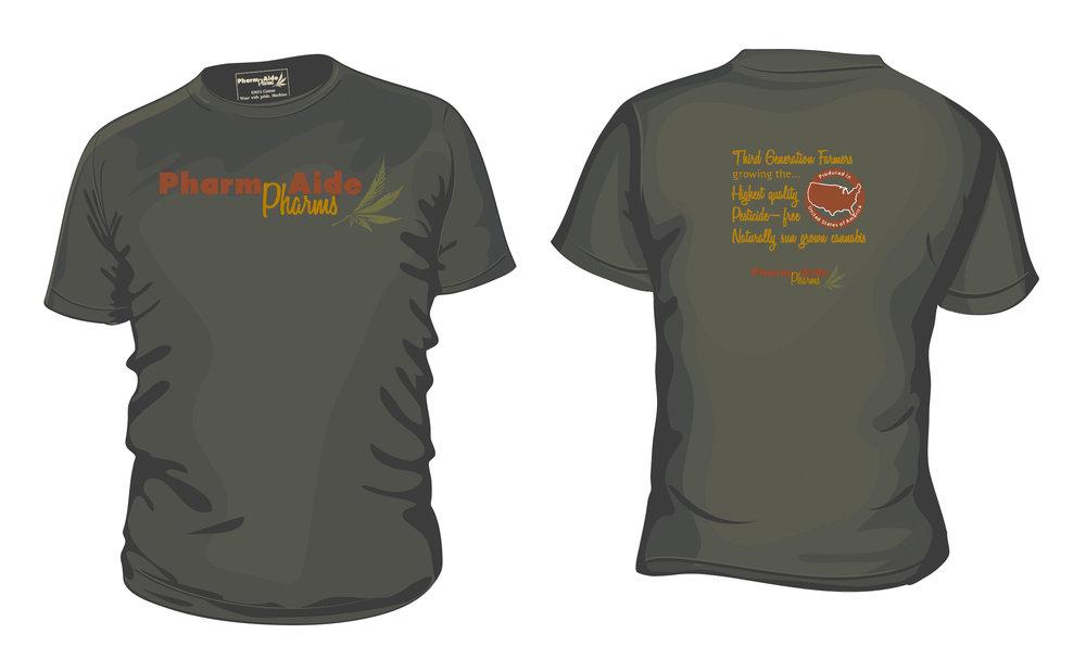 cannabis_shirt_design.jpg
