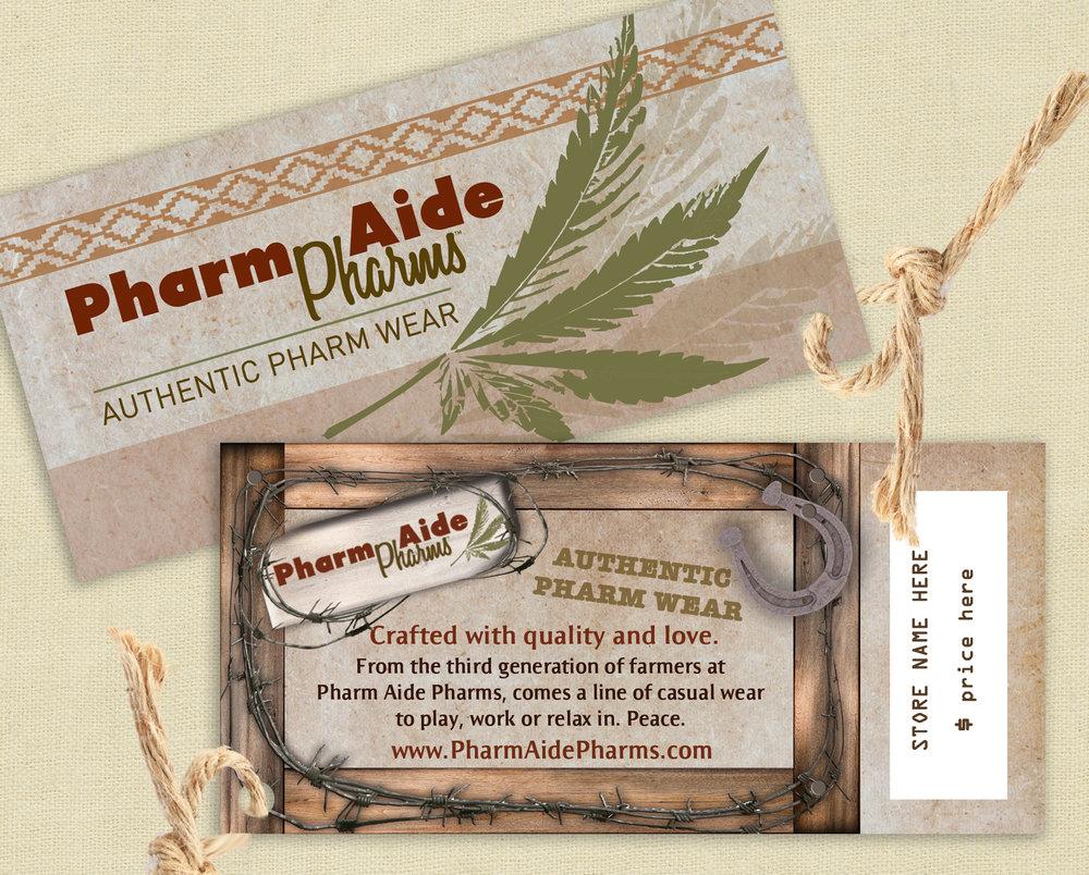 pharm_aide_pharms_budd_branding.jpg