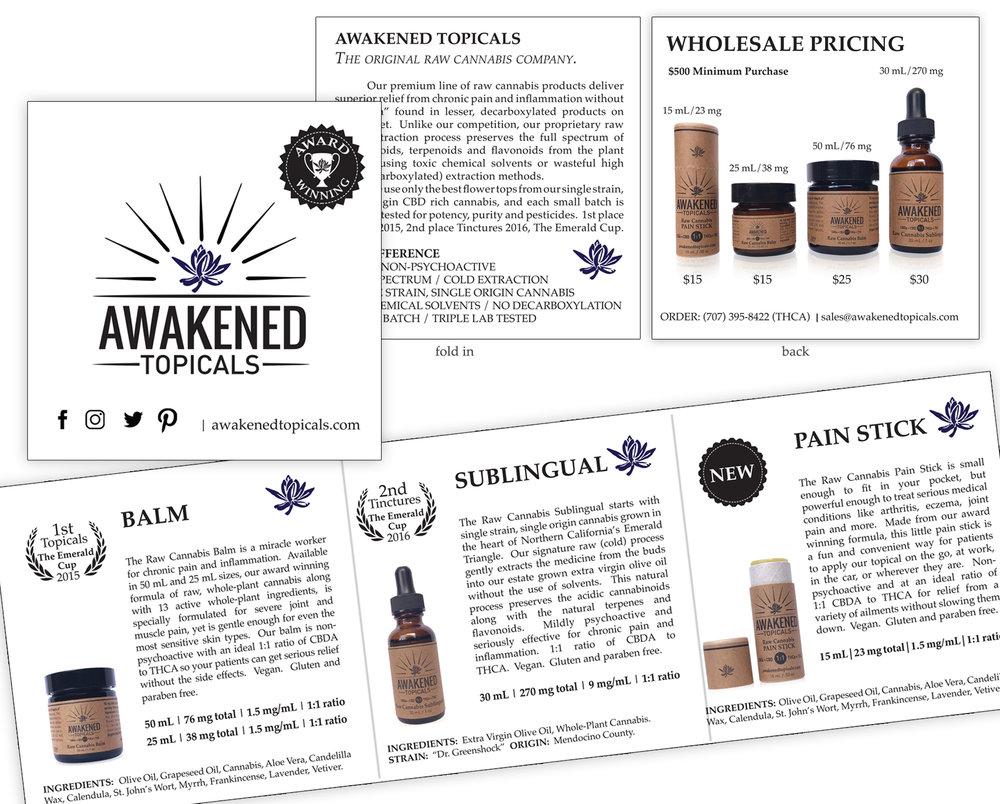brochure_design_cannabis_branding.jpg