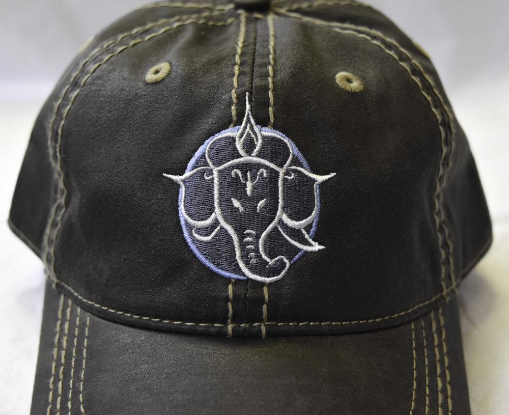 rao-hatfrontweb.jpg