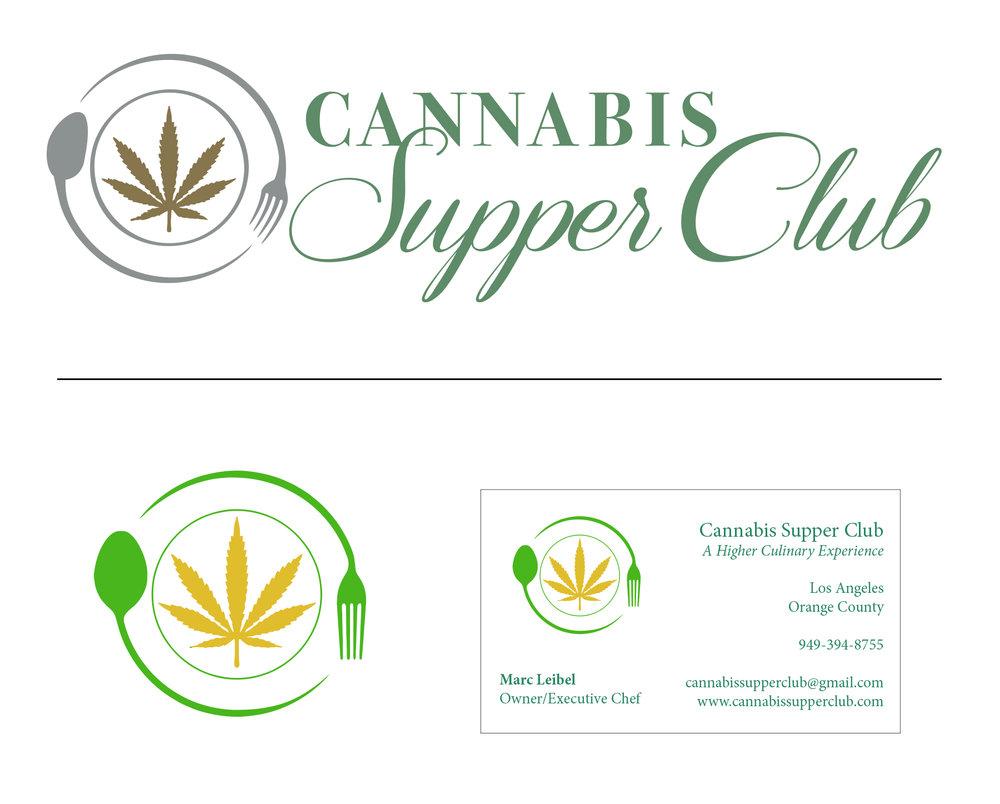 buddbranding_wendyrall_cannabissupperclub.jpg