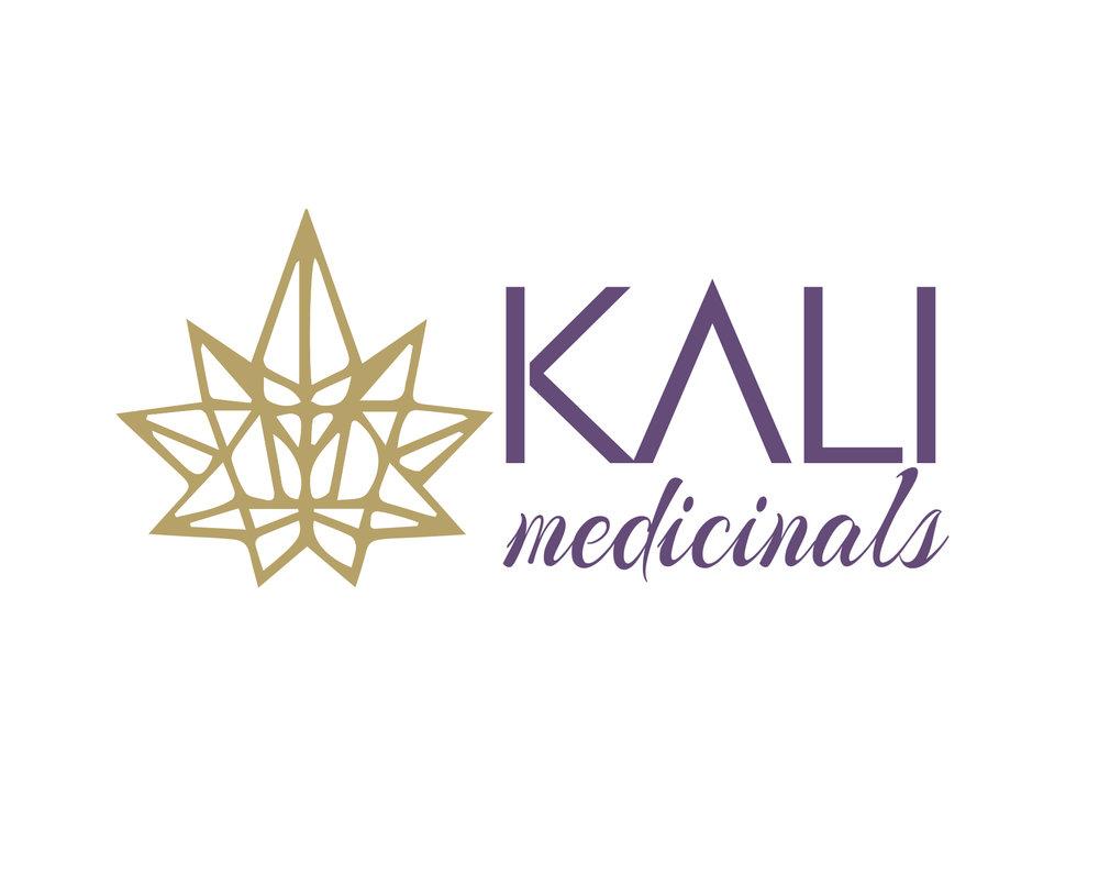 1800x1447-KaliMed-logo.jpg