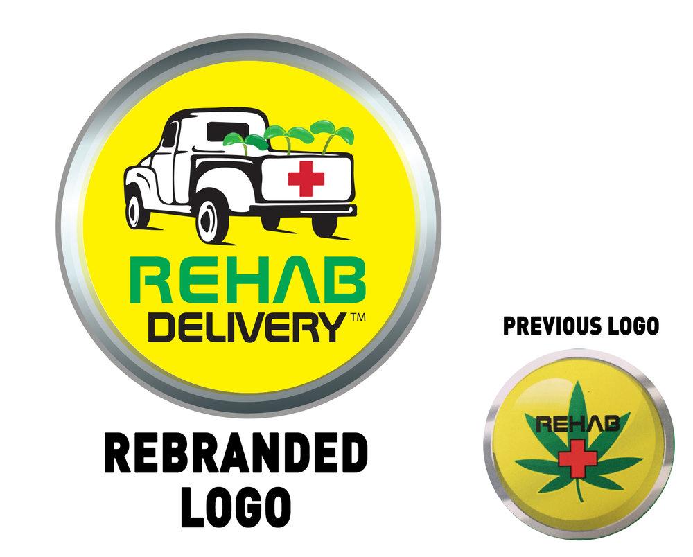 1800x1447-Rehab-Delivery_rebrand-cannabis-branding.jpg