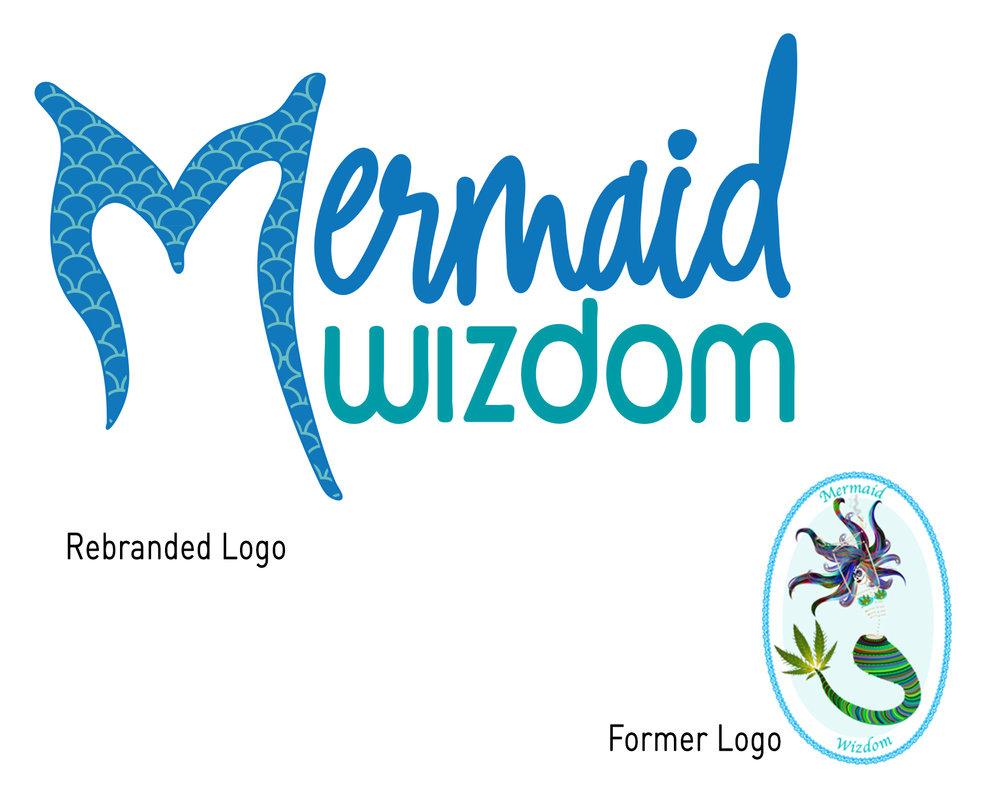 1800x1447_mermaidwizdom-rebrand-cannabis-branding.jpg
