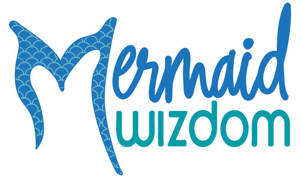 Newly rebranded logo