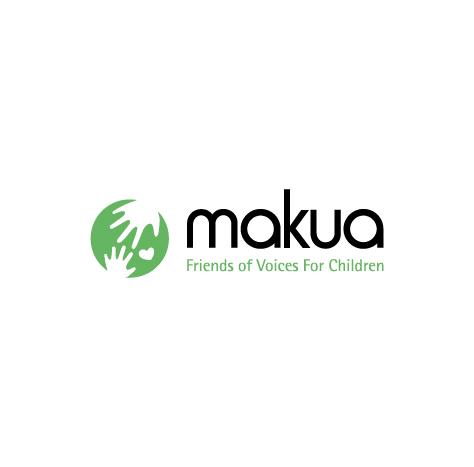 Makua Logo