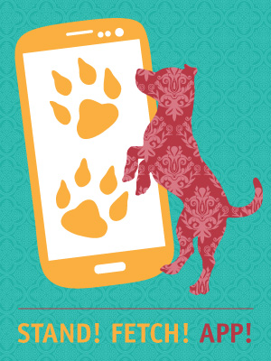 Apps for Pet Parents