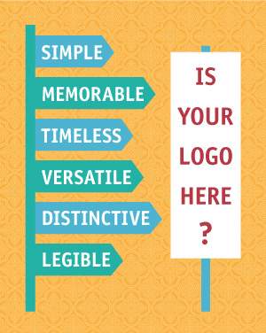 Guidelines-for-logo-design-success2