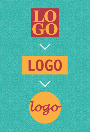 When-and-How-of-Logo-Redesign2