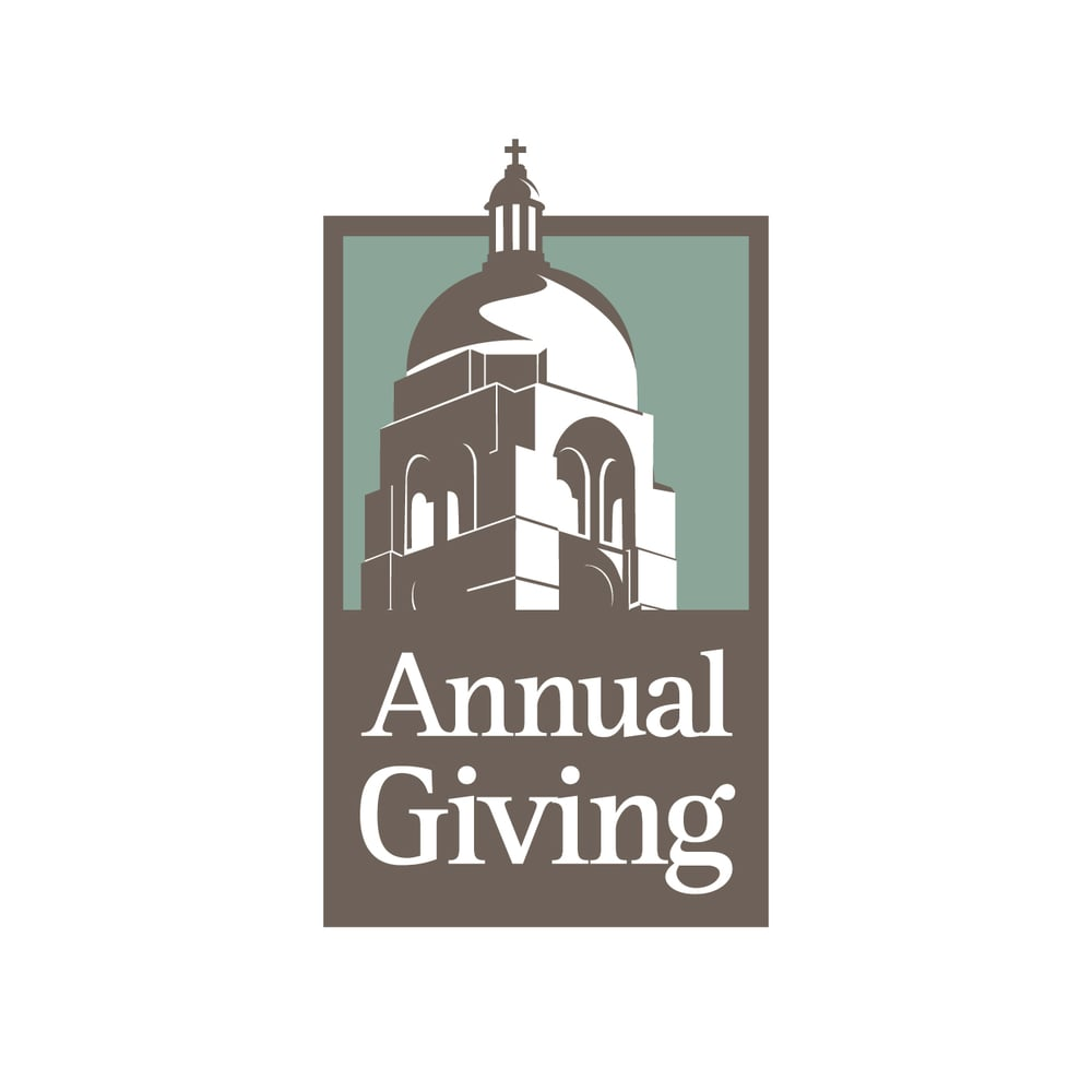 The Bishop's School Annual Giving