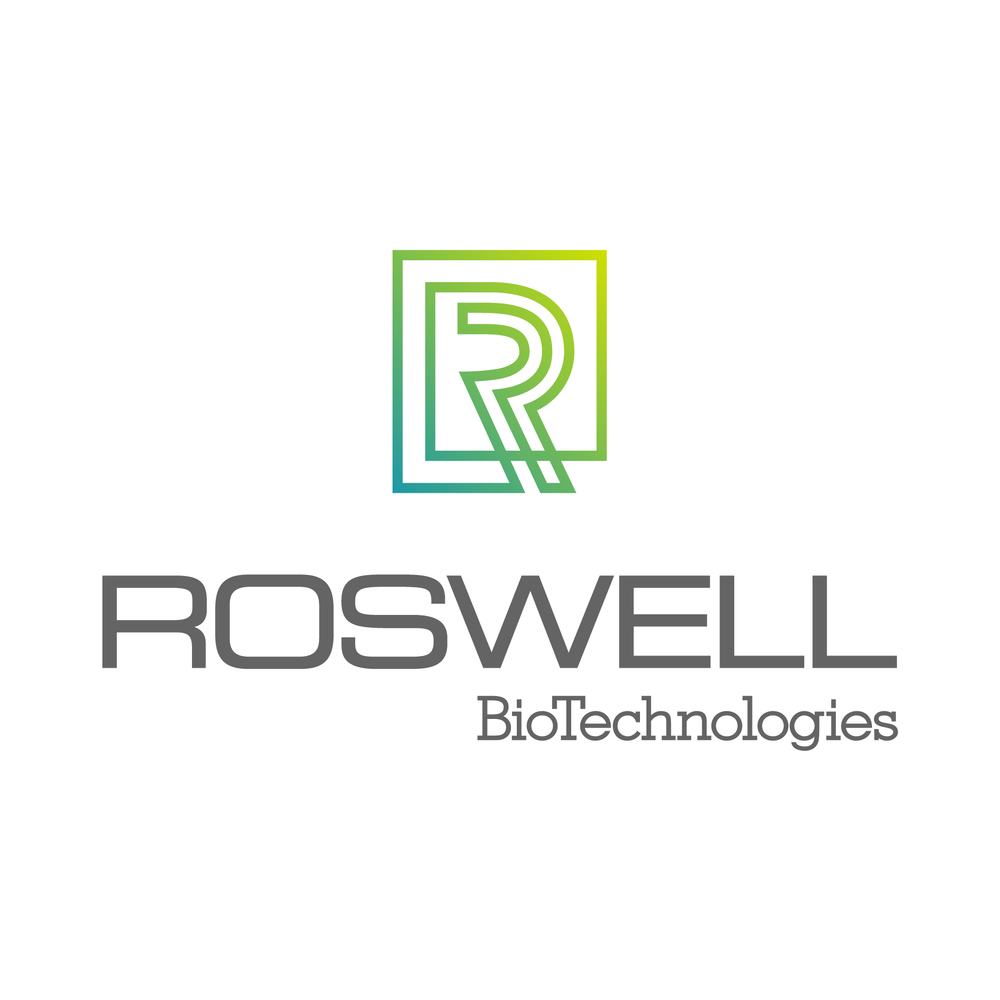 Roswell Biotechnologies