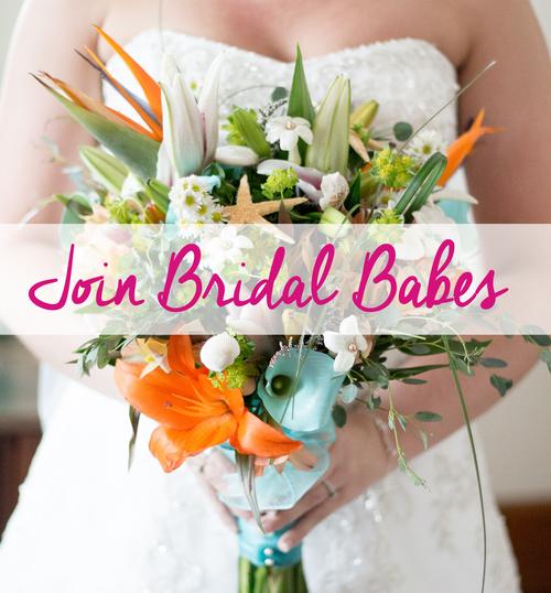 Join+Bridal+Babes.jpg