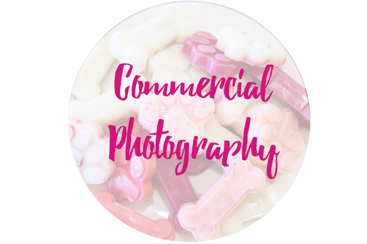 Say Yes To Jess | Cincinnati Ohio | Commercial Photography | Small Business Central