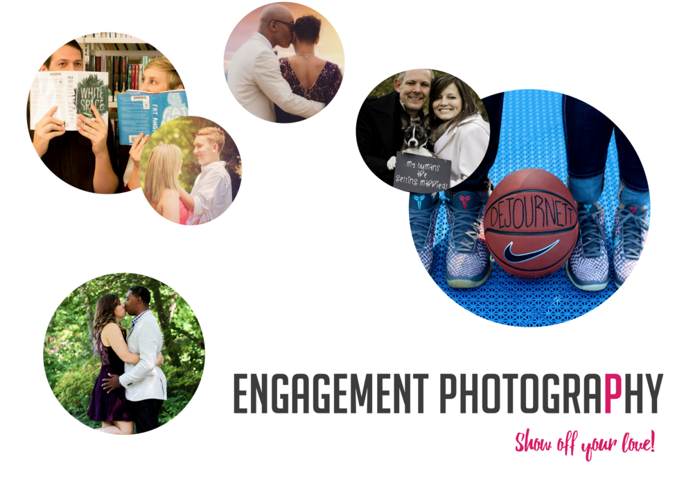 Cincinnati Ohio Wedding Photographer| Cincinnati Ohio Wedding Photographer| Cincinnati Ohio Offbeat Wedding Photographer for Alternative Brides| Engagement Photographer | Engagement Photography Cincinnati | Ohio| Cincinnati|