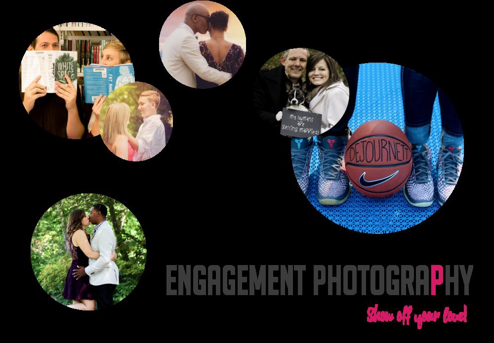 Cincinnati Ohio Wedding Photographer| Cincinnati Ohio Wedding Photographer| Cincinnati Ohio Offbeat Wedding Photographer for Alternative Brides| Engagement Photographer | Engagement Photography Cincinnati | Ohio| Cincinnati|