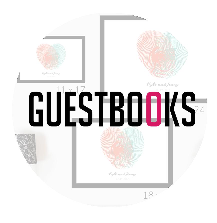 Guestbooks.jpg