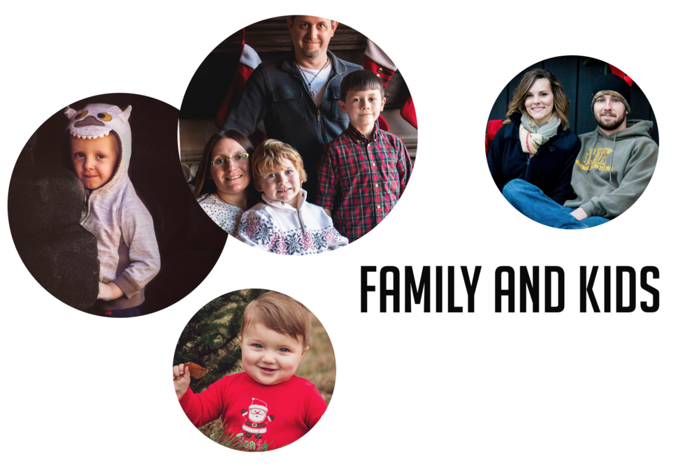 Cincinnati Family Photographer| Cincinnati| Cincinnati Ohio Family Photographer| Cincinnati Photographer| Alternative Families| LGBT Family Photographer| Cincinnati Ohio Family Photographer| Cincinnati| Ohio