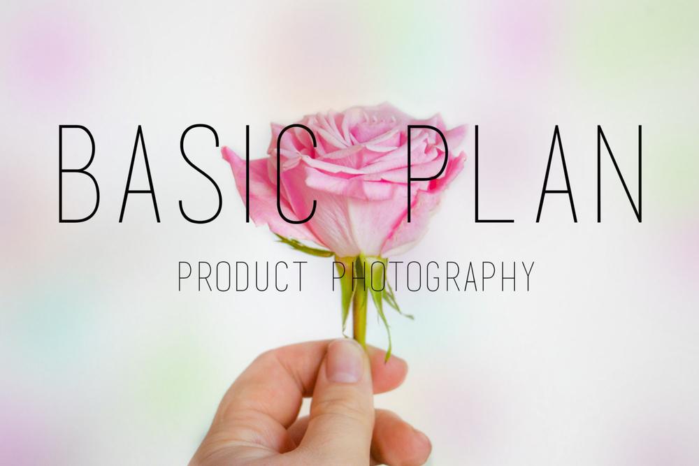 Cincinnati Product Photography| Product Photography Cincinnati| Commercial Photography| Commercial Photographer Cincinnati| Cincinnati Photographer| Product Photography| Product Photographer| Cincinnati Product Photographer