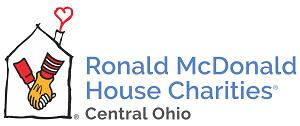 Ronald McDonald House Charities - Cincinnati Ohio.jpg