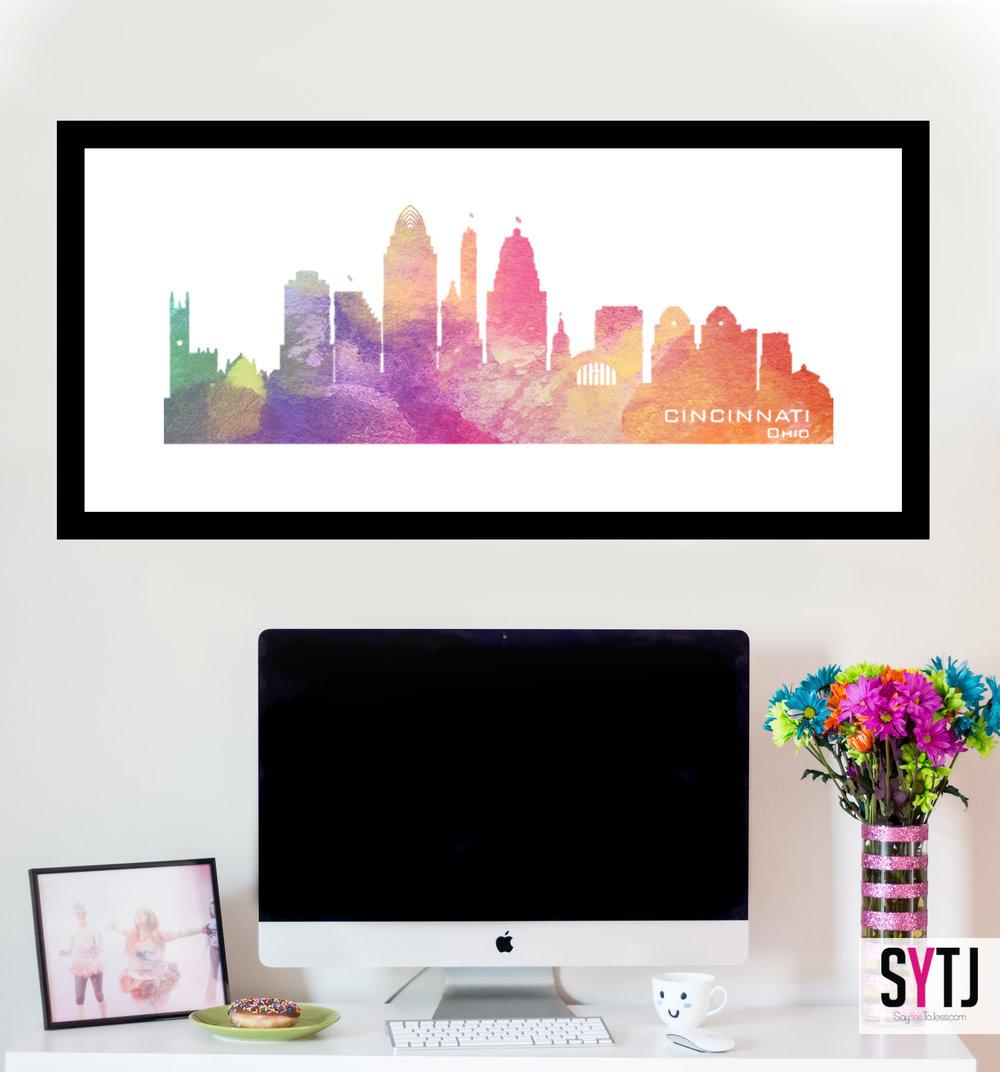 Cincinnati SkylineETSY.jpg