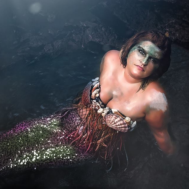 Mermaid Cincinnati OH.jpg