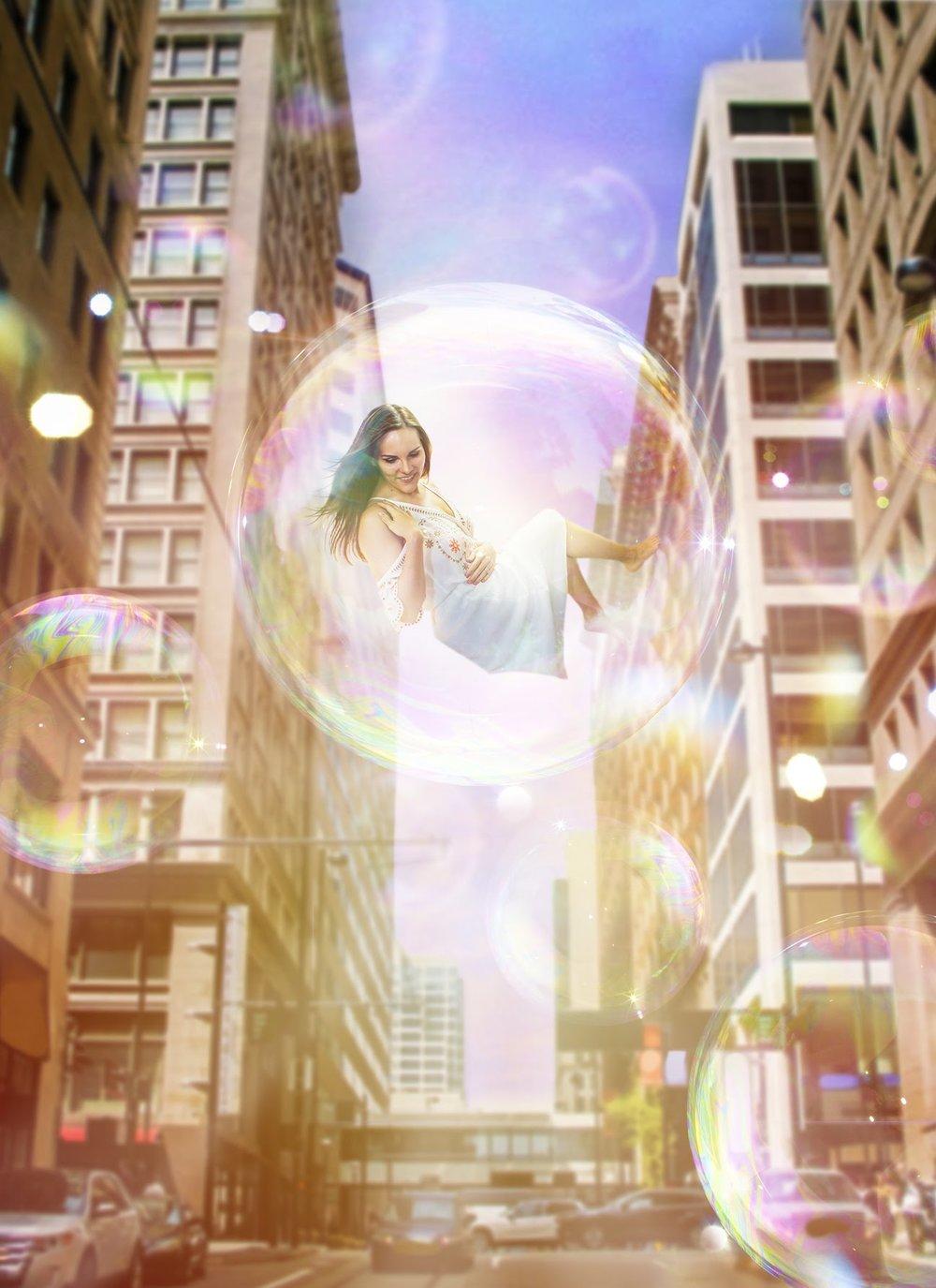 Light as air Contest option 2 Cincinnati Photographer Say Yes To Jess.jpg