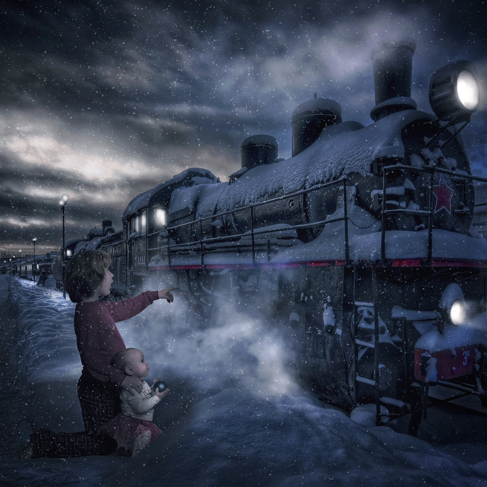 Polar-Express-Cincinnati-ohio-photographer-Say-yes-to-jess-by-Jess-summers.jpg