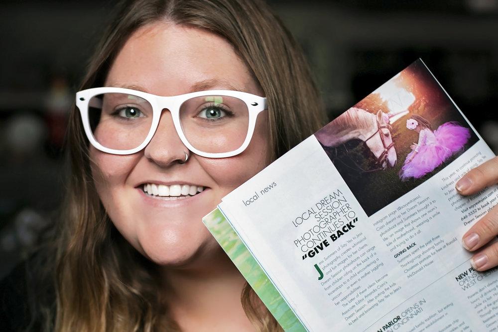 Say-Yes-To-Jess-Cincinnati-Photographer-in-Cincinnati-Family-Magazine.jpg