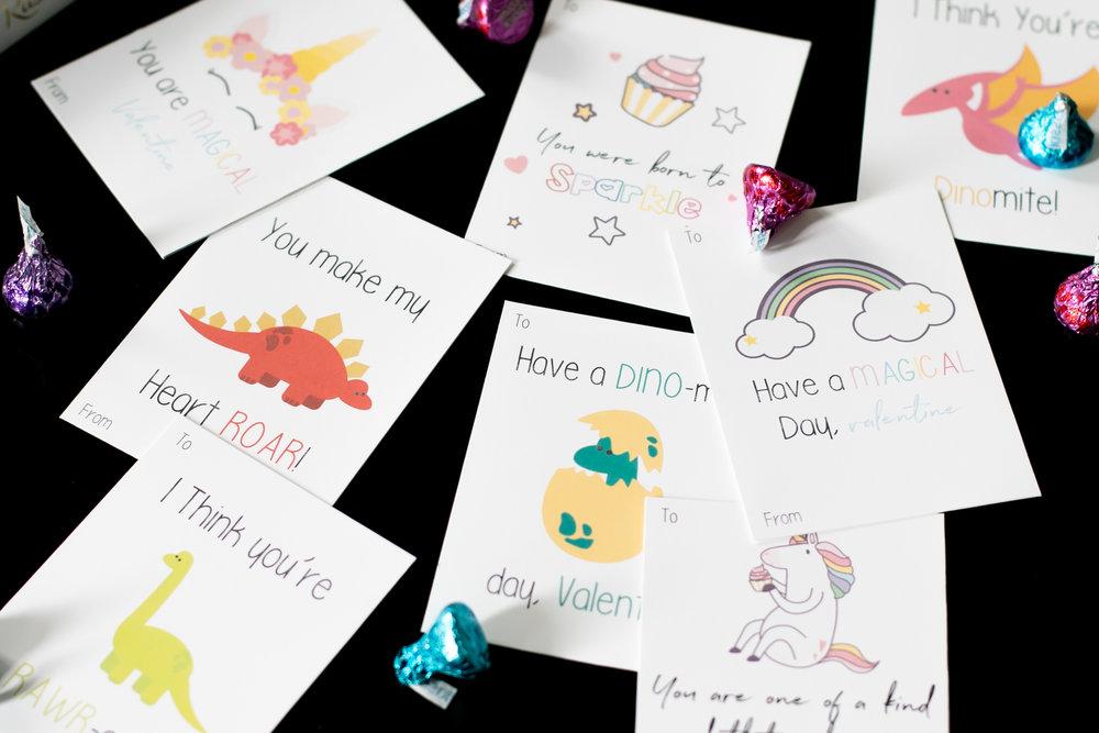 Free Valentines day Printable Cards.jpg