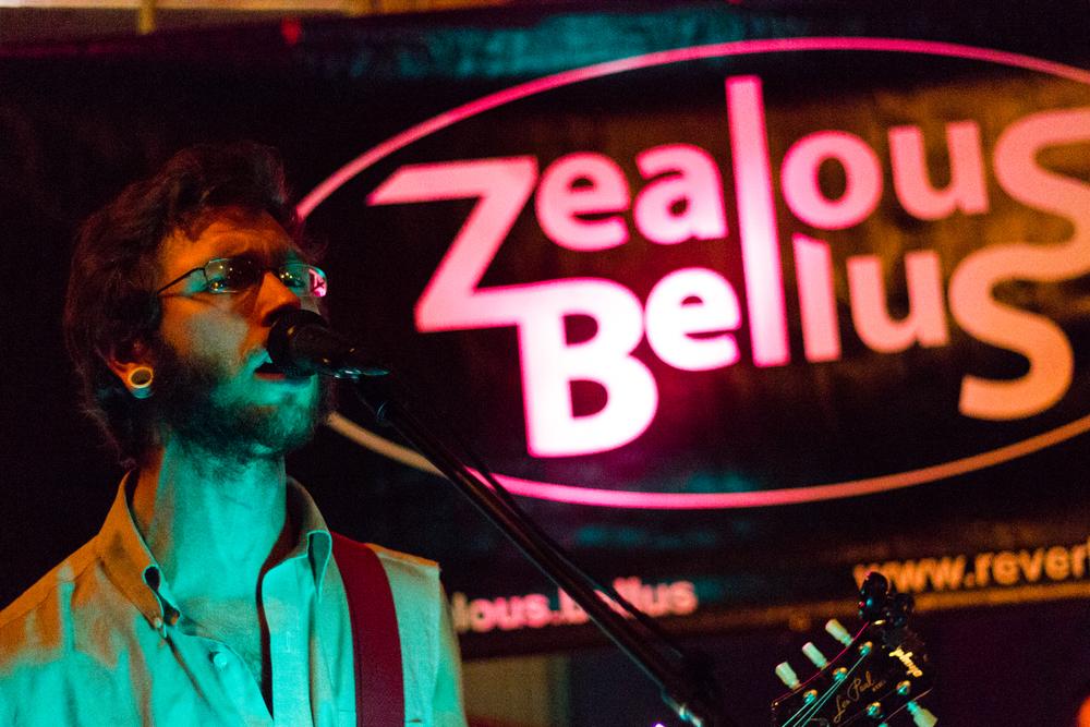 Zellous Bellus-3.jpg
