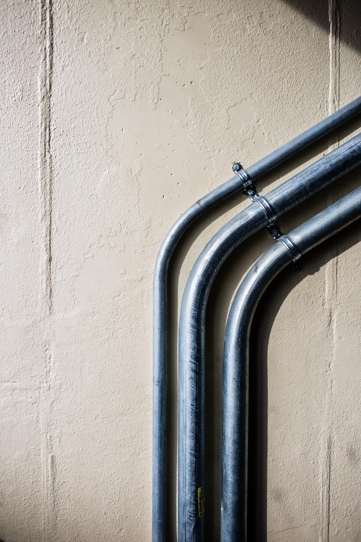 three-pipes.jpg