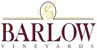 Barlow-Logo-new-1207.png