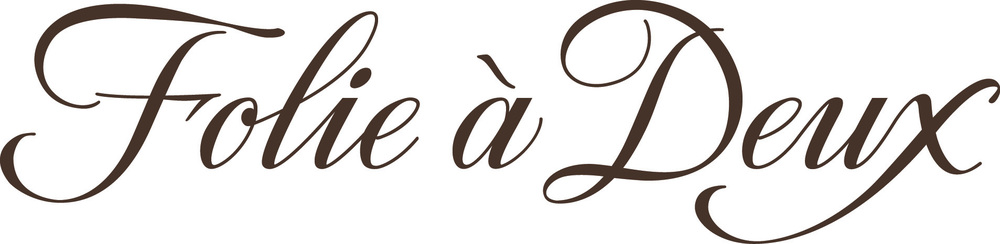 Folie a Deux HI Res B-W Logo.jpg