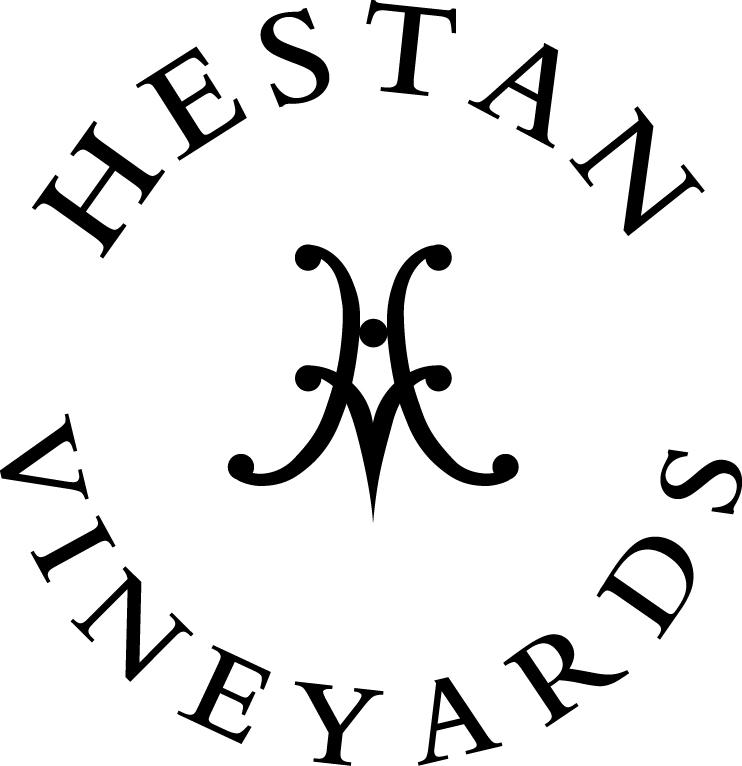 Hestan_Logo_Round.jpg
