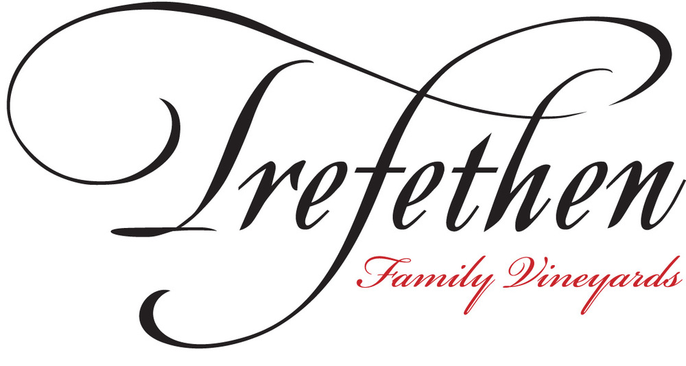 Logo-TrefethenFamilyVineyards.jpg