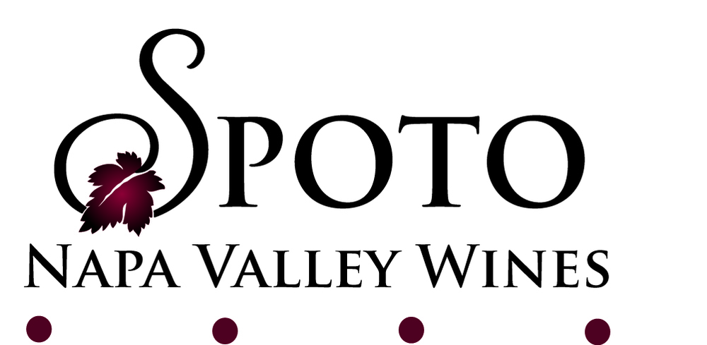 NEW SPOTO LOGO NOV2011.jpg