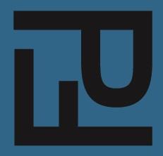 Peter Franus Logo 2.jpg