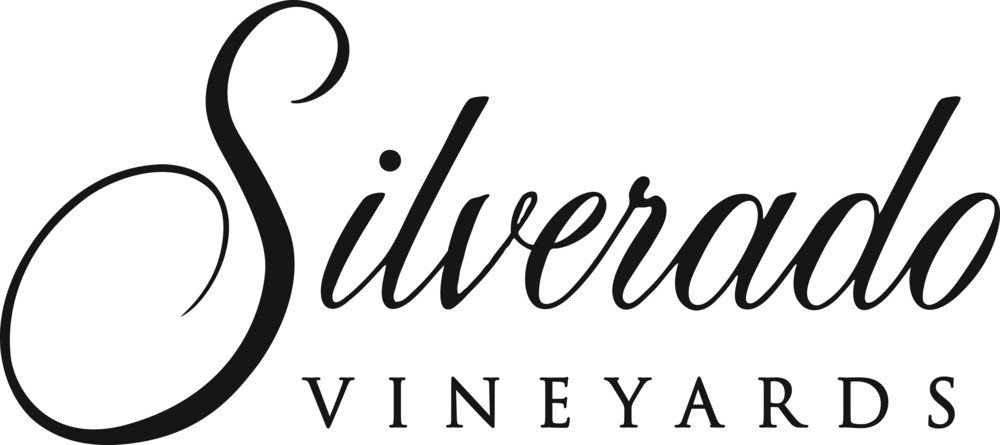Silverado Vineyards Logo hi res.jpg