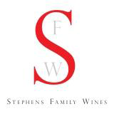 Stephens-Family-Wine.png