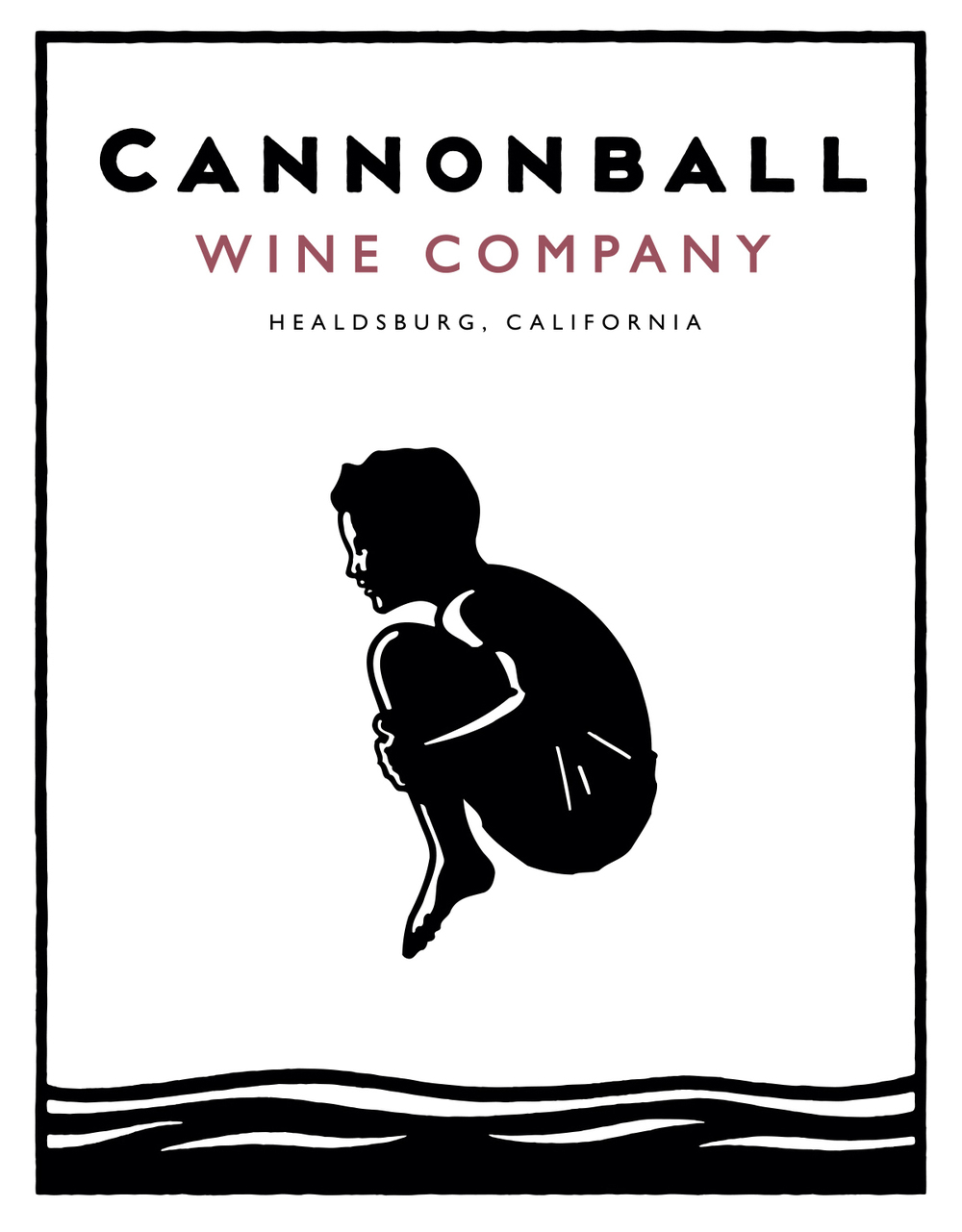 CANNONBALL WINE CO logo label.jpg